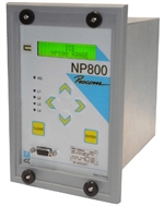 NP800 relay